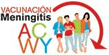 Vacuna Meningitis ACWY Logo